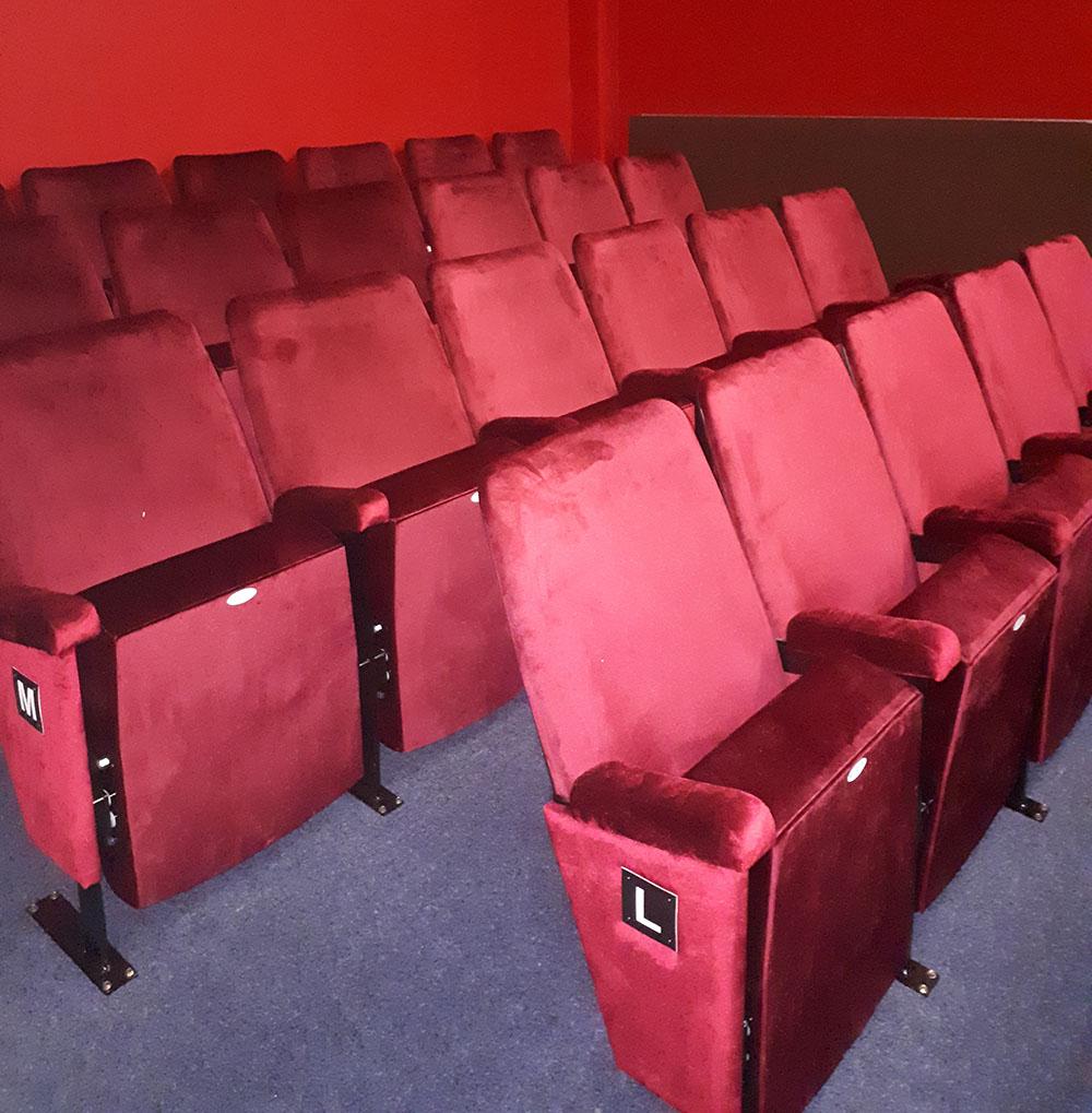 Erith Playhouse