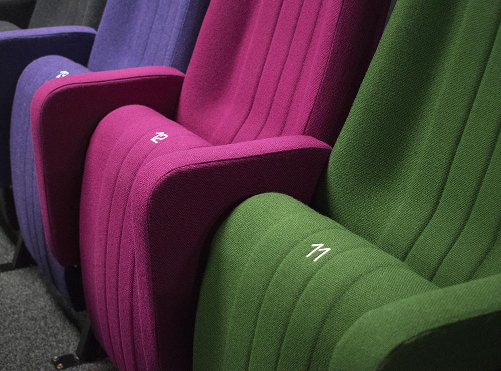 Amberley-Chair