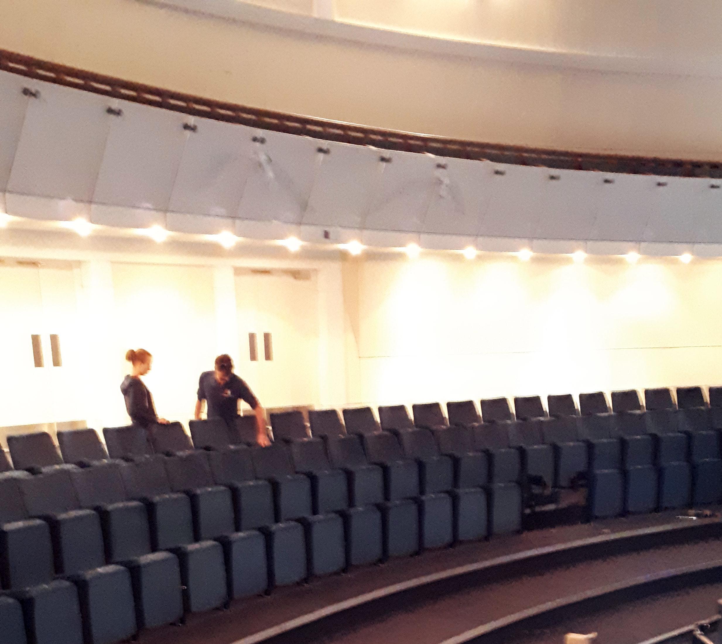 Ryan-Theatre