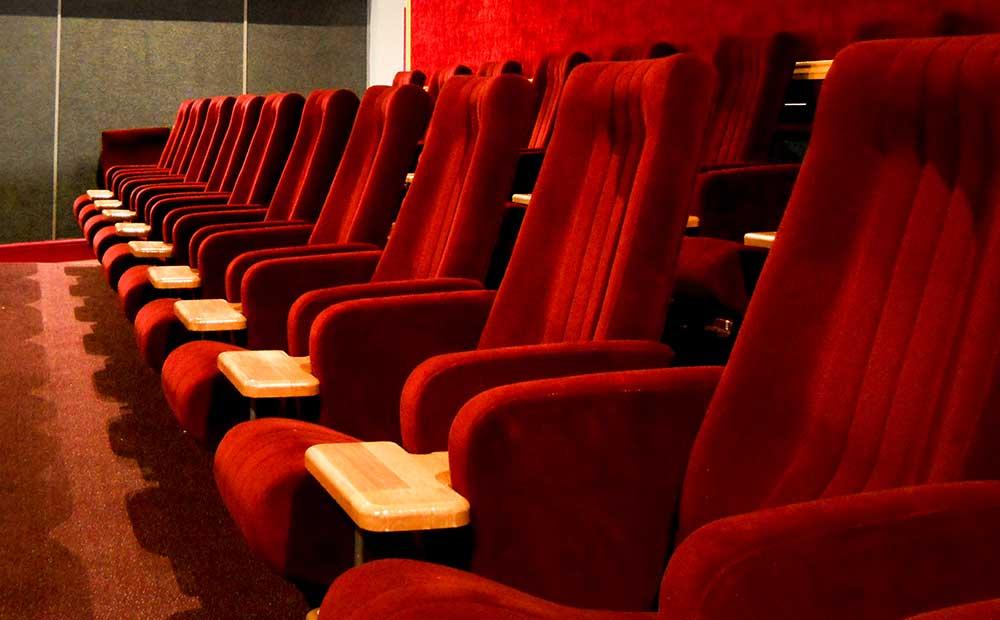 Leiston-film-theatre