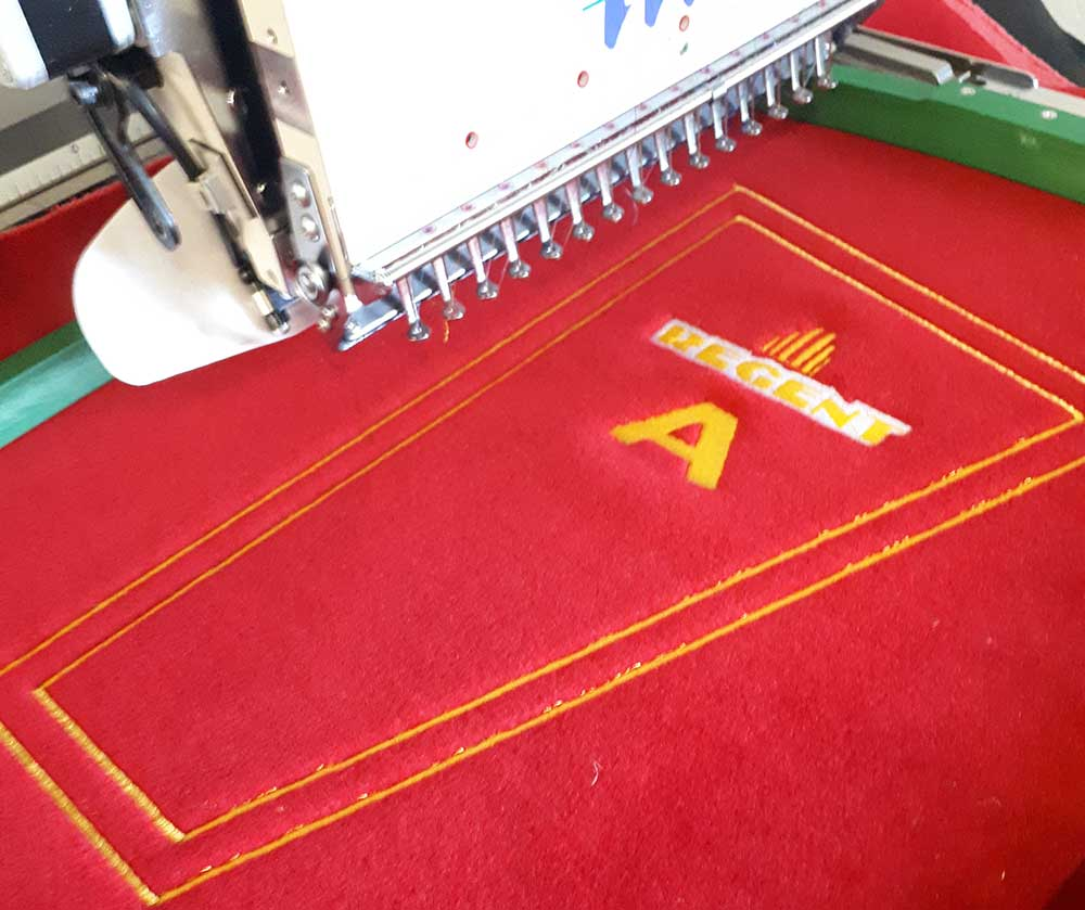 Regents-Centre-Embroidery