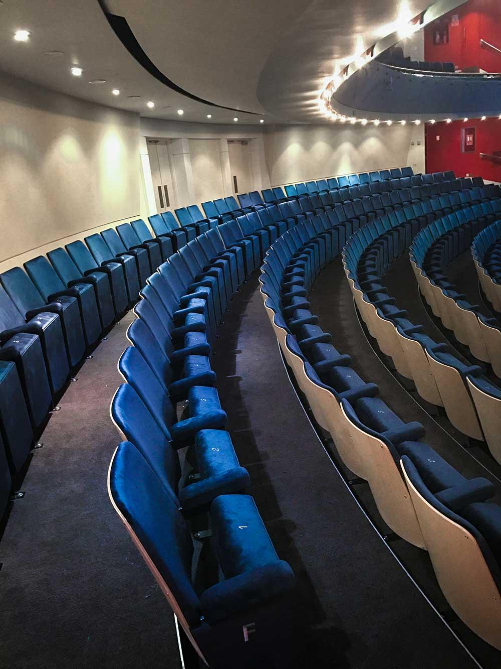 Ryan-Theatre-Harrow-Dartington