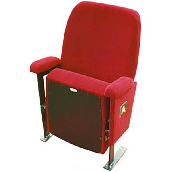 Chichester Chair