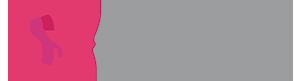 Sussex Seating Ltd Logo