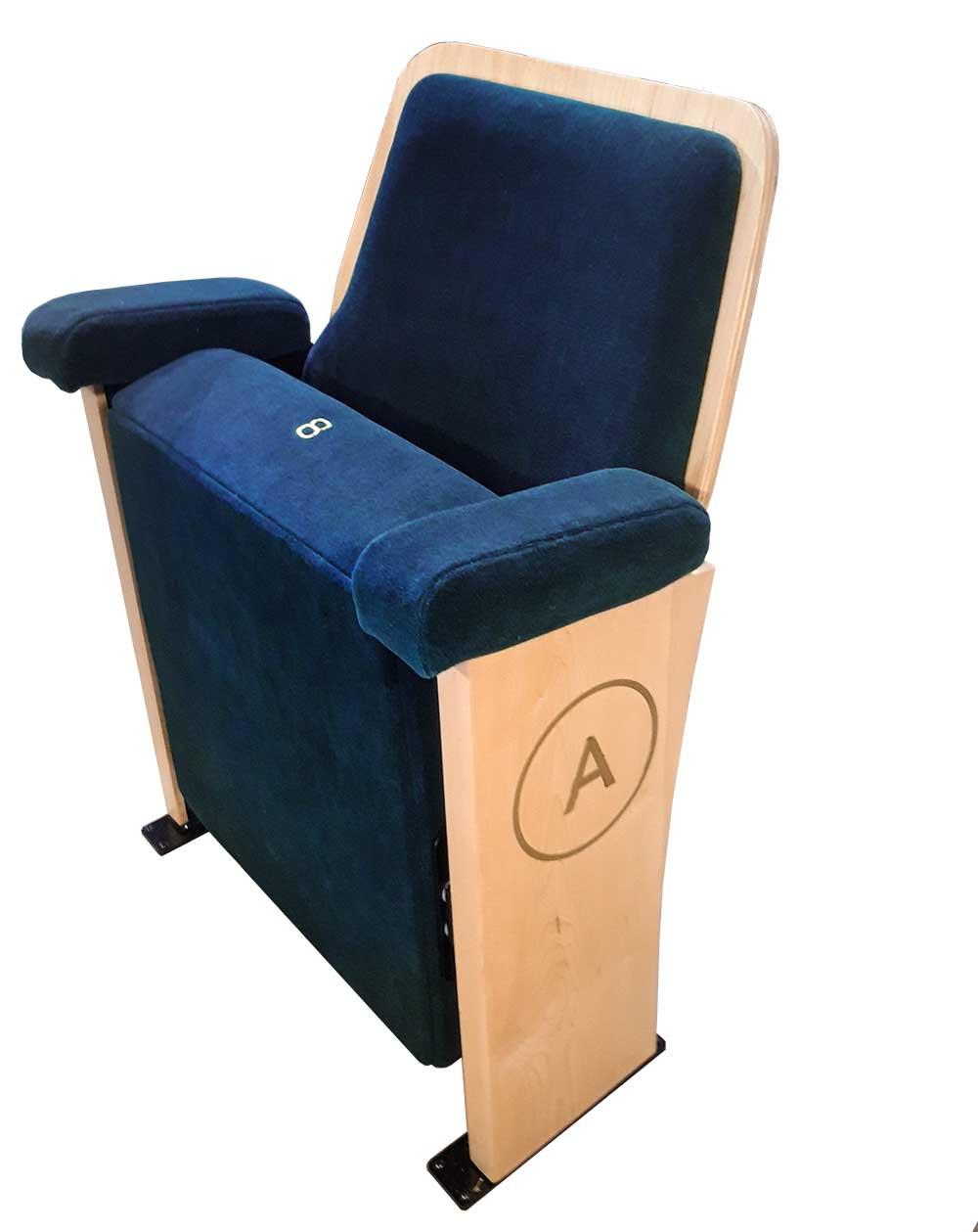 tavistock-chair